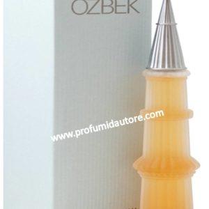 Profumo Ozbek by Rifat Ozbek