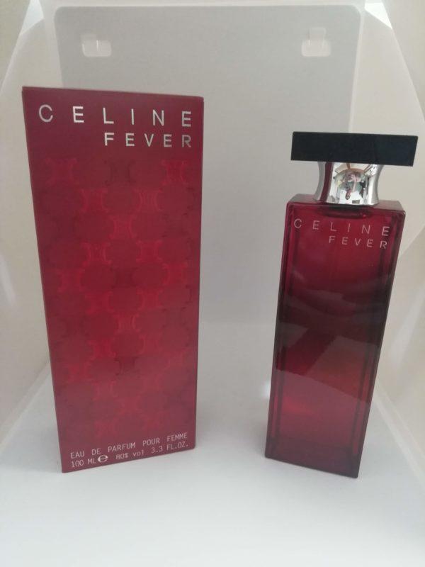 Profumo Celine Fever by Celine